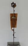 Signe Zodiaque, 70cm