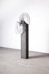 Els Wiering sculpturen
