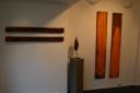 Impressie energieke expositie